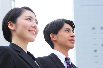 大学生に伝えたい!5つの恋愛スキルを上げると女性にモテるだけでなく、就活もビジネスも上手くいく訳