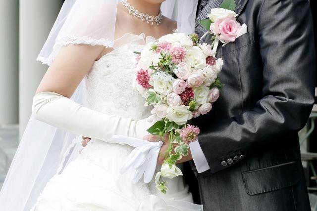 転勤族の男性との結婚はあり!