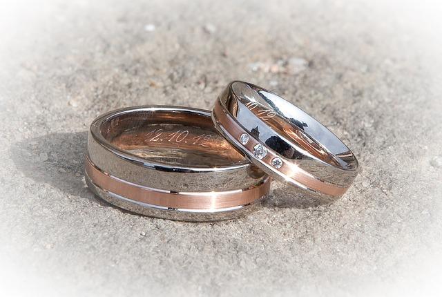 転勤族との結婚はあり!