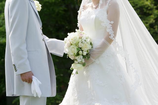 結婚相談所-成婚