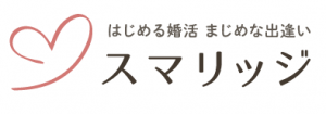 スマリッジ ロゴ