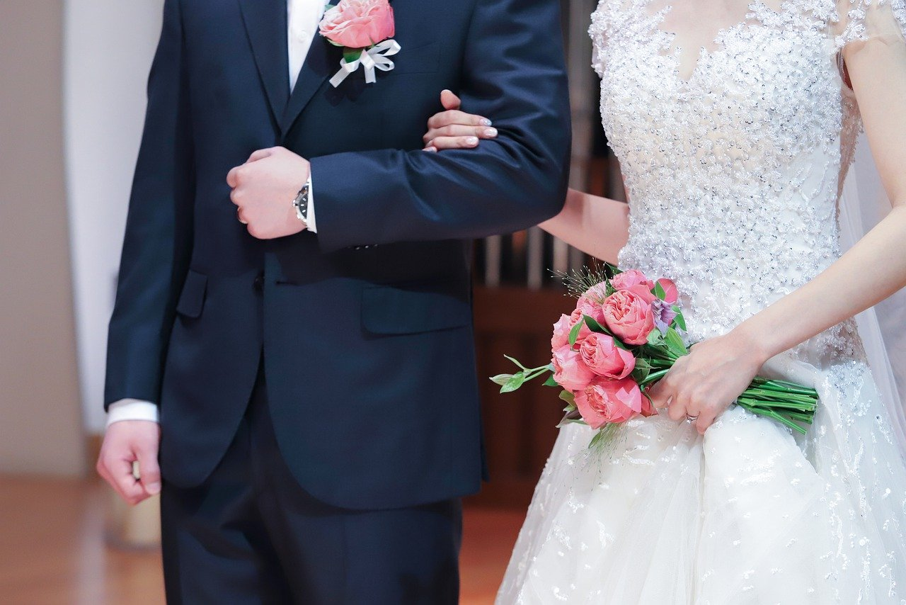 スマリッジ なら、日本中で婚活ができます