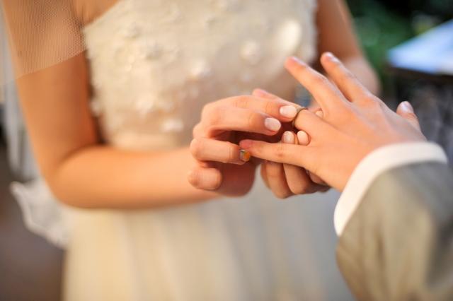 エン婚活-真剣交際から成婚退会まで