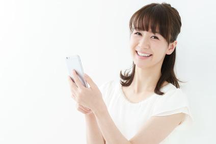 IBJ-オンラインお見合い-5