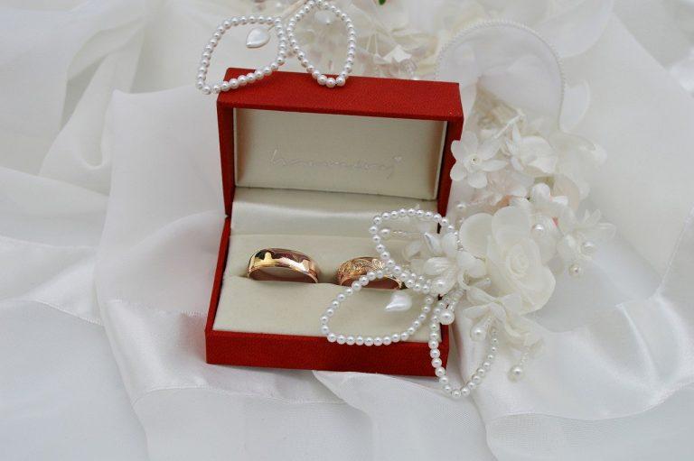 結婚相談所成婚率-5