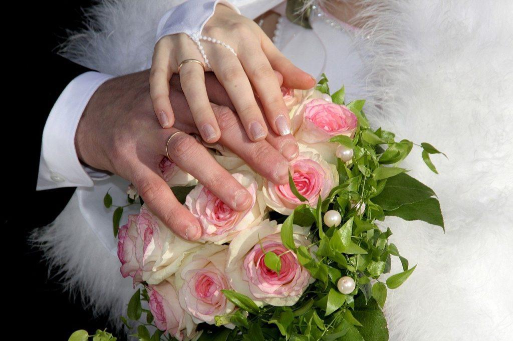 結婚相談所の基礎知識